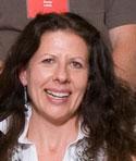 Annamarie Lippitt (Raspa)