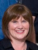 Alison Bruce (Munro)