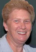 Anne Sones (Talbot)