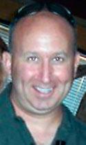 Alan Soulsby