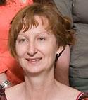 Anne Mundy (Winship)