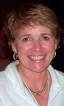 Alison Abbott (ORR)