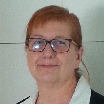 Adriana Linden