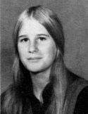 Adrienne Kohl