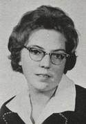 Agnes Robertson