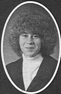 Alanna Curnew