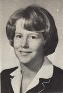 Alice Lombard