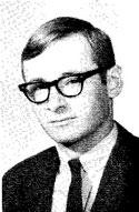 Allan Norman