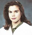 Allison Dent