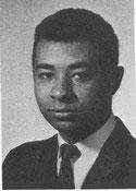Alvin Norman