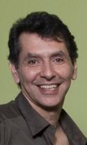 Amir Rizk