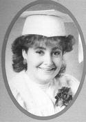 Andrea Mackenzie