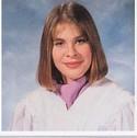 Andrea Boyd