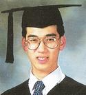 Andy Woo