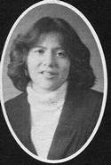 Angela Moshorias