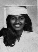 Anita Ashtakala