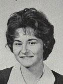 Anita Higgins