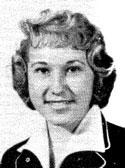 Anita Kozleck