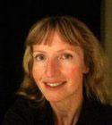 Anita Whyte
