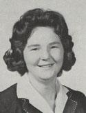Ann Attaman