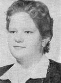 Ann Corey