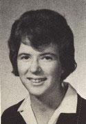Ann Graves