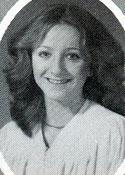 Anna Drascovic