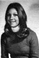 Anna Poulsen