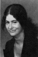 Anna Shaftoe