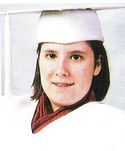Anne Jobin