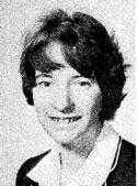 Anne Elwood