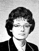 Anne Orrell