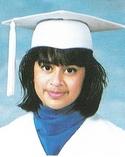 Annesa Mohammed