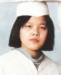Annie Chow