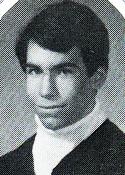 Anthony Deligiannis