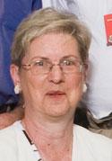 Carol Archer (Koculym)