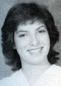 Arlene Hayston