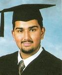 Ashik Karim
