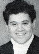 Ayman Ghali