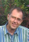 Brett Cane