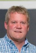 Bruce Charron