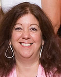 Brenda Kaczmarek (Rennie)