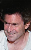 Bernie Lambek