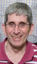 Bob Lomon