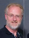 Brian Perron