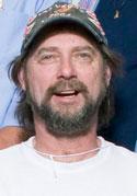 Robert G Wright