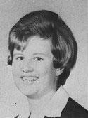 Barb Bowden