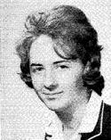 Barb Coughlan