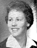 Barb Ferrie