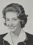 Barb Greene